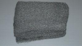 Stahlwolle 50g