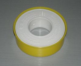 Teflonband