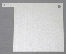 Anschlussplatte250