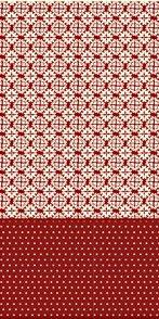 Copenhagen - Muster 1