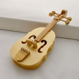 2545 Violine stilisiert