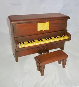 4225 Klavier