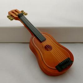 2516 Gitarre