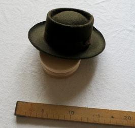 2219 Chapeau de jodel (épuisé)