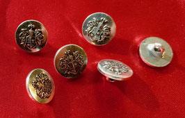 2947-11 Bouton des armoiries