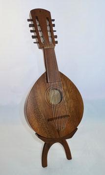 4228 Mandoline