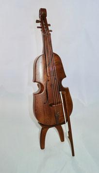4224 Violine