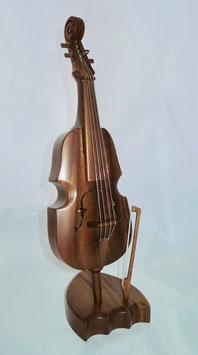 4226 Violoncelle