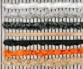 2821 Perruques bande