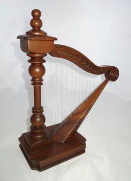 4221 Harfe