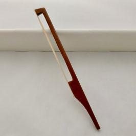 2485 Archet de violon