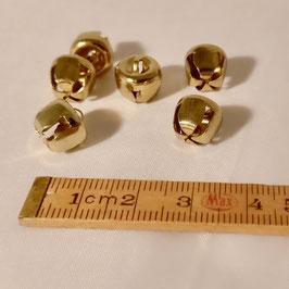 5221 Clochettes Grelots Ø=10mm