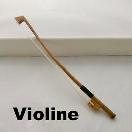 2450 archet de violon