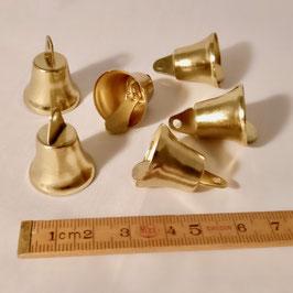 5204 Glocken Ø=22mm