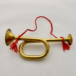 2555 Trompete