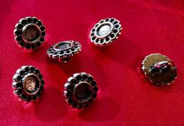 2959-11 ou 2959-13 Bouton décoratif