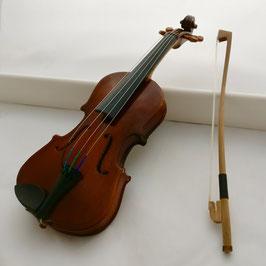 2045 Violine