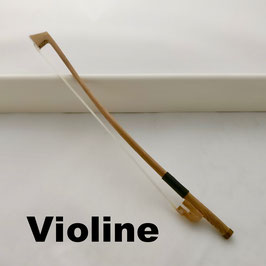 2450 Violinbogen
