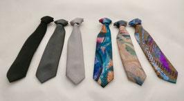 2857 Krawatte