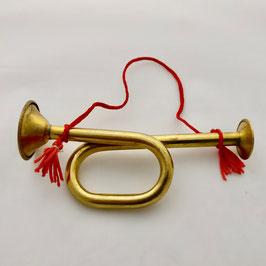 2555 Trompette
