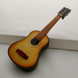 2050 Gitarre