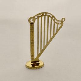 2440 Harpe