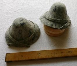 2221 Chapeau de Geissenpeter