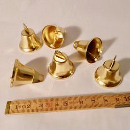 5205 Glocken Ø=26mm