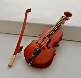 2901 Geige
