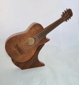 4227 Gitarre
