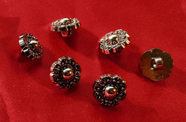 2946-11 Bouton traditionnel
