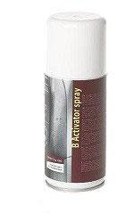 00.0475 - B Activator spray
