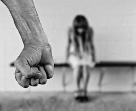 Selbstverteidigungskurse für Frauen