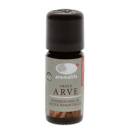ARVE ätherisches Öl, 10ml