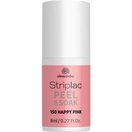 STRIPLAC 2.0 HAPPY PINK 150