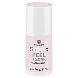 STRIPLAC 2.0 FRENCH ROSE