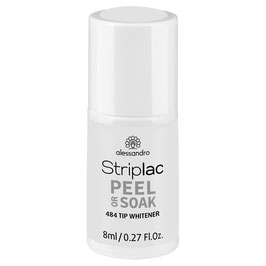 STRIPLAC 2.0 FRENCH WHITENER