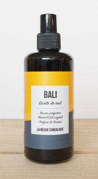 Brume parfumée N°5 BALI