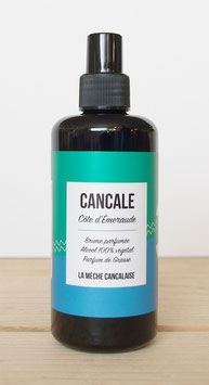 Brume parfumée N°3 CANCALE