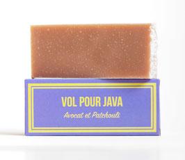 Vol pour Java