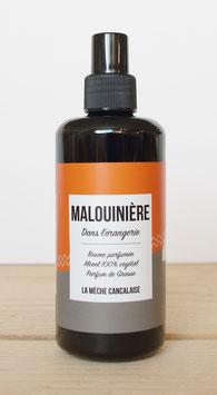 Brume parfumée N°4 MALOUINIERE