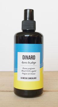 Brume parfumée N°2 DINARD