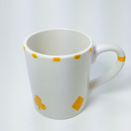 Coffee Mug - 16 oz.