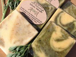 Keltische Heilkräuter 'Artemisia'