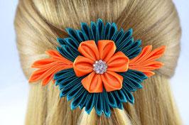 Haarspange Mia