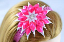 Haarband Cloe 4