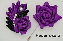 Set Federrose