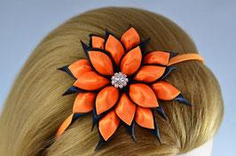 Haarreifen Cloe 2