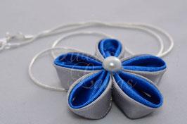 Halskette Molly 2