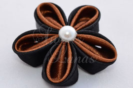 Halskette Molly 3